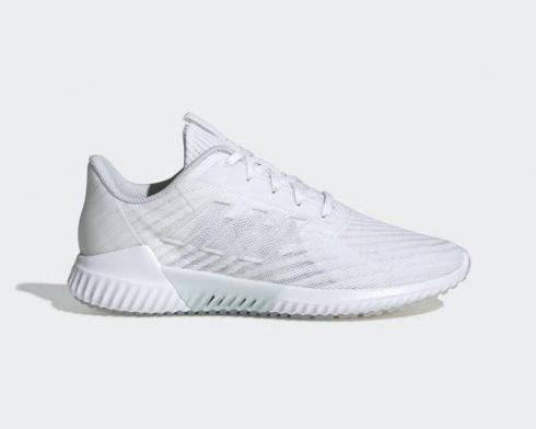 Adidas Wmns Climacool 2.0 Cloud White Running Shoes B75840