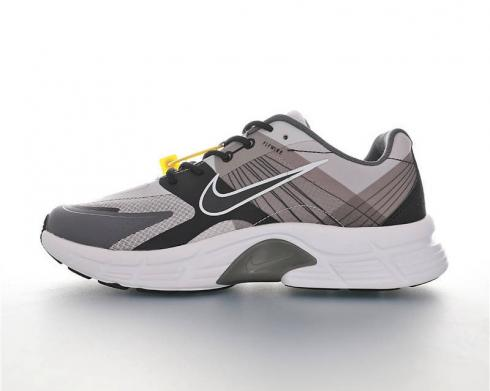 Nike Wmns Alphina 5000 Summit White Black Browm Grey CK4330-010